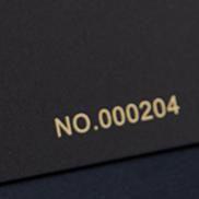 激光码会员卡
